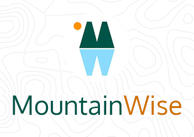 mountainmwise logo